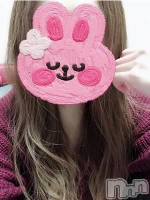 新潟手コキ #NGTトレンド学園(ニイガタトレンドガクエン) 夢野れん(28)の10月13日写メブログ「お誘いお待ちしています?」