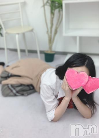 新潟手コキ#NGTトレンド学園(ニイガタトレンドガクエン) 榊原あん(22)の2021年10月14日写メブログ「ありがとうございます?」