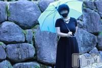 新潟手コキ 新潟風俗Noel-ノエル-(ノエル) 体験この(22)の9月27日写メブログ「さようなら」