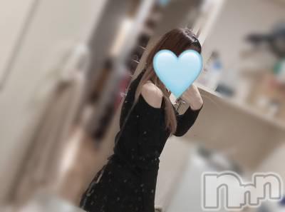 新潟手コキ sleepy girl(スリーピーガール) 体験めりぃちゃん(20)の9月14日写メブログ「明日から出勤します♪」