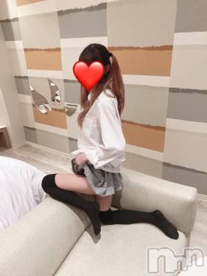 新潟手コキ sleepy girl(スリーピーガール) 体験めりぃちゃん(20)の9月24日写メブログ「ナマのちんこを他人に握らせるなッ🍄🍄🍄🍄🍄🍄🍄🍄」
