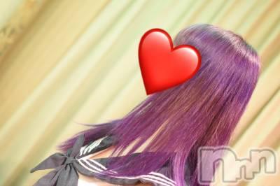 新潟手コキ sleepy girl(スリーピーガール) 新人めりぃちゃん(20)の10月6日写メブログ「童貞も大好物ですッ♡」