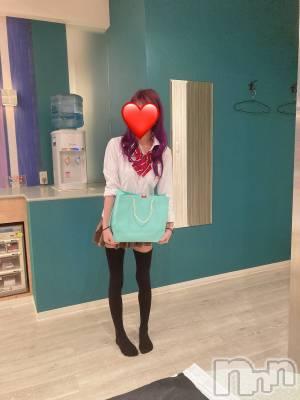 新潟手コキ sleepy girl(スリーピーガール) 新人めりぃちゃん(20)の10月16日写メブログ「生臭いカルピスサワー飲みたいッ♡」