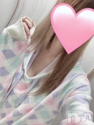 体験めりぃちゃん(20) 身長152cm、スリーサイズB82(C).W54.H81。新潟手コキ sleepy girl(スリーピーガール)在籍。