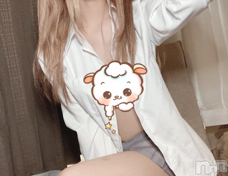 新潟手コキsleepy girl(スリーピーガール) 体験めりぃちゃん(20)の2021年9月15日写メブログ「発情期なんですけど、どうしましょう。。」
