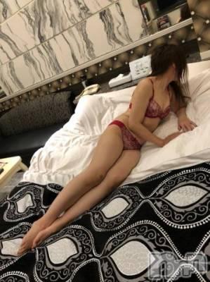 上越デリヘル エンジェル さり(42)の8月14日写メブログ「[お題]from:泣き虫〇〇ぴーさん」
