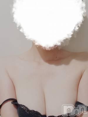 三条デリヘル シュガーアンドブルーム 新人☆ゆな(28)の9月3日写メブログ「こんばんは!ゆなです(*^^*)」