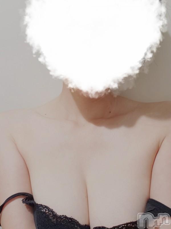 三条デリヘルシュガーアンドブルーム 新人☆ゆな(28)の2021年10月14日写メブログ「こんばんは!ゆなです(*^^*)」