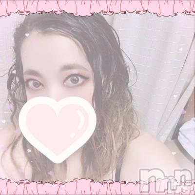 長野デリヘル 長野デリヘル 桜(サクラ) ユユ(32)の8月18日写メブログ「退勤!」