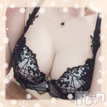 長野デリヘル 長野デリヘル 桜(サクラ) ユユ(32)の9月1日写メブログ「YYKのお兄様♡」