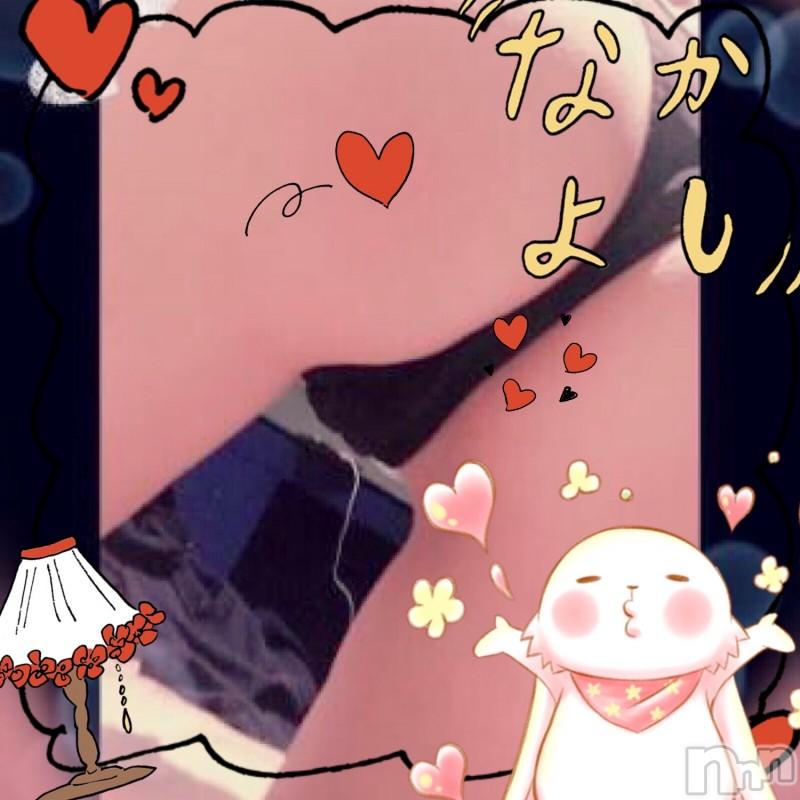 長野デリヘル長野デリヘル 桜(サクラ) ユユ(32)の2021年9月10日写メブログ「こんばんは/////」