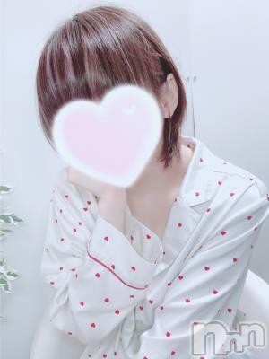 体験ひなちゃん(20) 身長159cm、スリーサイズB83(C).W55.H82。新潟手コキ sleepy girl(スリーピーガール)在籍。