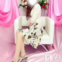 長野人妻デリヘル ながの人妻隊(ナガノヒトヅマタイ)の8月5日お店速報「濃厚人妻プレイを」