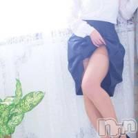 長野人妻デリヘル ながの人妻隊(ナガノヒトヅマタイ)の5月27日お店速報「午後の人妻」