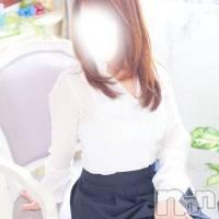 長野人妻デリヘル ながの人妻隊(ナガノヒトヅマタイ)の10月25日お店速報「午後の人妻」