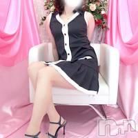 長野人妻デリヘル ながの人妻隊(ナガノヒトヅマタイ)の12月18日お店速報「午後の人妻」