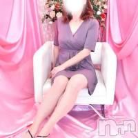 長野人妻デリヘル ながの人妻隊(ナガノヒトヅマタイ)の12月26日お店速報「午後の人妻」