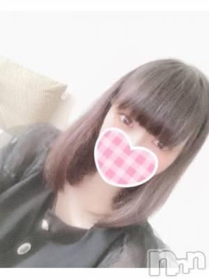 上越デリヘル 密会ゲート(ミッカイゲート) 月葉(つきは)(25)の8月12日写メブログ「すきなもの?」