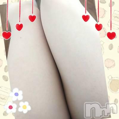 上越デリヘル HONEY(ハニー) まどか(40)の9月28日写メブログ「ありがとう☆」