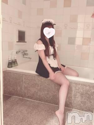 新潟手コキ Cherish Amulet(チェリッシュ アミュレット) のあ(20)の9月21日写メブログ「寝れなかった。。」