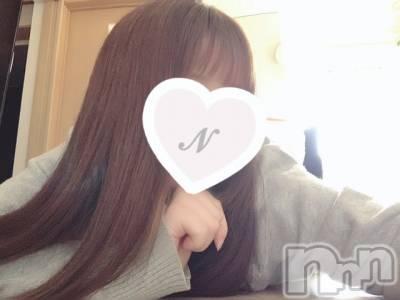 新潟手コキ Cherish Amulet(チェリッシュ アミュレット) のあ(20)の10月20日写メブログ「【【急遽】】」