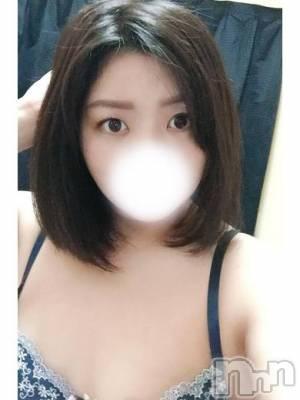 新人ERISA~えりさ~(24) 身長163cm、スリーサイズB89(F).W59.H88。長岡デリヘル R E S E X Y(リゼクシー)在籍。