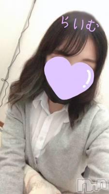 新潟手コキ Cherish Amulet(チェリッシュ アミュレット) らいむ(19)の10月9日写メブログ「実はアイドル」
