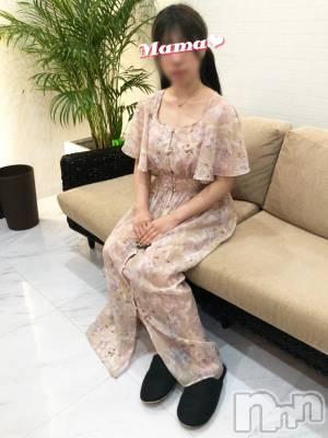 萌子(もえこ)(23) 身長155cm、スリーサイズB89(E).W55.H86。長岡人妻デリヘル mamaCELEB(ママセレブ)在籍。