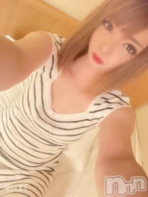 長岡デリヘル R E S E X Y(リゼクシー) 単体AV女優栄倉彩(28)の9月5日写メブログ「おはよーっ☆」