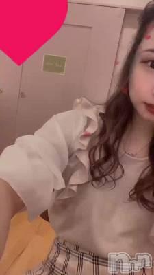 長岡人妻デリヘル mamaCELEB(ママセレブ) 悠花(はるか)(23)の8月17日動画「こんにちは」