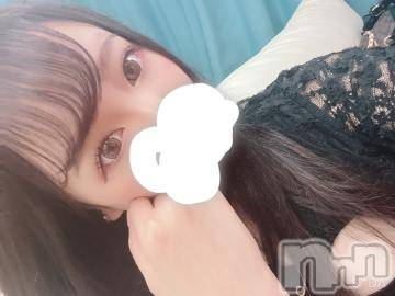 長岡デリヘル ROOKIE(ルーキー) 体験☆ももな(24)の9月3日写メブログ「本日最終日です??」