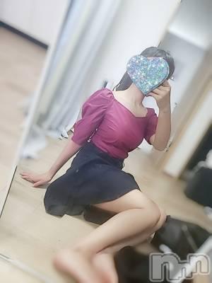 新潟手コキ Cherish Amulet(チェリッシュ アミュレット) ひめか(23)の9月10日写メブログ「到着✈️」