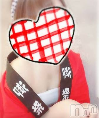 新潟手コキ Cherish Amulet(チェリッシュ アミュレット) ひめか(23)の9月12日写メブログ「わっしょい」