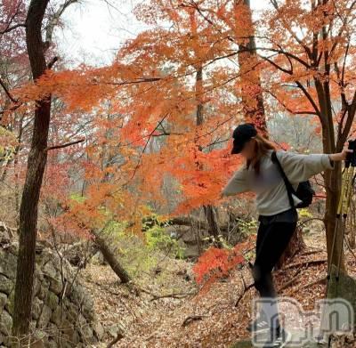 新潟手コキ Cherish Amulet(チェリッシュ アミュレット) ひめか(23)の10月19日写メブログ「狩っちゃった!」