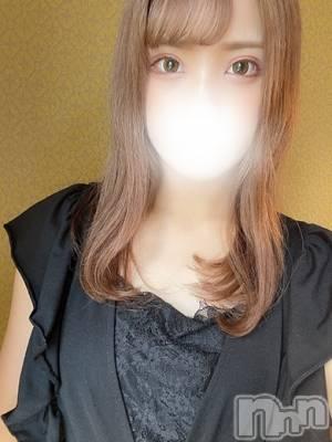 るな(23) 身長158cm、スリーサイズB83(D).W56.H86。新潟ソープ 全力!!乙女坂46(ゼンリョクオトメザカフォーティーシックス)在籍。