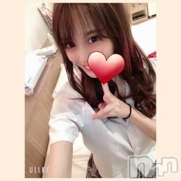 上越デリヘル RICHARD(リシャール)(リシャール) 姫咲のあ(24)の9月25日写メブログ「久しぶりの...??」