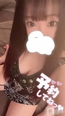 長岡人妻デリヘル mamaCELEB(ママセレブ) 朱莉(あかり)(26)の8月31日写メブログ「おはよっ?」