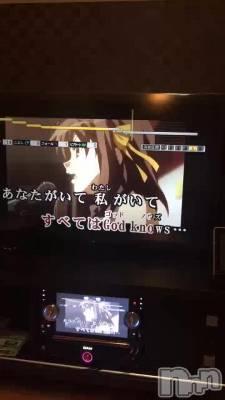 長岡人妻デリヘル mamaCELEB(ママセレブ) 叶夢(とあ)(23)の9月22日動画「音量注意⚠️カラオケガチ勢の歌声」
