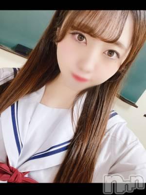 ちる(甘えん坊現役大学生)(20) 身長163cm、スリーサイズB83(C).W58.H85。上越デリヘル LoveSelection(ラブセレクション)在籍。