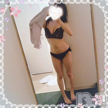 三条デリヘル 無限∞(むげん)(ムゲン) るりか(23)の9月6日写メブログ「オハヨー??」