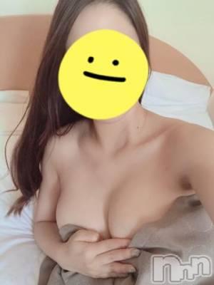 上越デリヘル 密会ゲート(ミッカイゲート) こんちゃん(28)の8月26日写メブログ「すっぴんだから顔はごめんね!(笑)」
