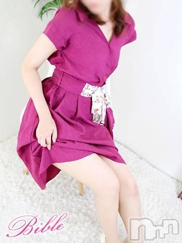 上田人妻デリヘルBIBLE~奥様の性書~(バイブル~オクサマノセイショ~) ★ツバキ★体験(33)の9月8日写メブログ「おはようございます」