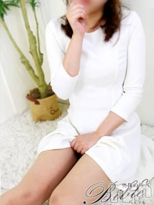 ★ツバキ★体験(33) 身長158cm、スリーサイズB87(C).W60.H88。上田人妻デリヘル BIBLE~奥様の性書~在籍。