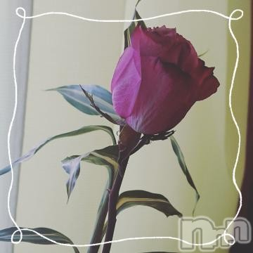 諏訪デリヘルスリーアウト 諏訪(スリーアウト スワ) じゅんこスリー(42)の2021年10月7日写メブログ「お礼」
