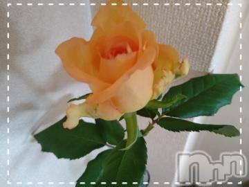 松本デリヘルスリー松本(スリーマツモト) じゅんこスリー(42)の10月11日写メブログ「お礼」