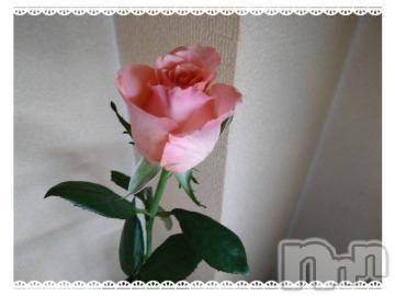 松本デリヘル スリー松本(スリーマツモト) じゅんこスリー(42)の9月18日写メブログ「お礼」