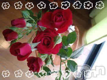 松本デリヘル スリー松本(スリーマツモト) じゅんこスリー(42)の9月20日写メブログ「お礼」