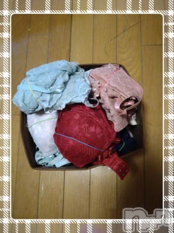 松本デリヘルスリー松本(スリーマツモト) じゅんこスリー(42)の2021年9月10日写メブログ「宝箱♪」