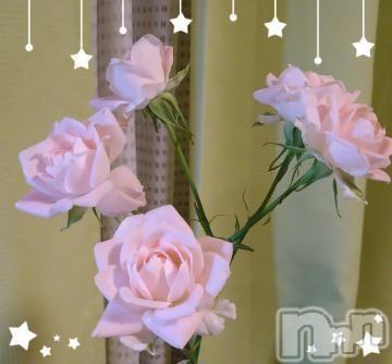 松本デリヘルスリー松本(スリーマツモト) じゅんこスリー(42)の2021年9月11日写メブログ「お礼」