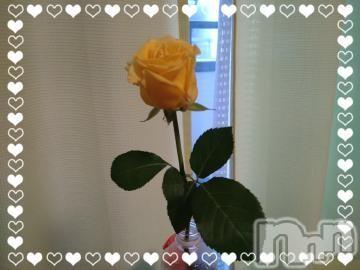 松本デリヘルスリー松本(スリーマツモト) じゅんこスリー(42)の2021年10月10日写メブログ「お礼」